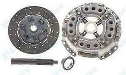 Lot Of 4 Clutch Kits For Hino Trucks