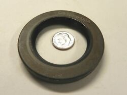 Gmc Trucks Twin Coach Oil Seal National 50065 See Apps In Descrip New Old Stock