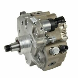 Bd-power Stock Hp Remanufactured Cp3 Injection Pump For 03-07 Ram 5.9l Cummins