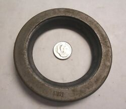 Allis Chalmers And More Oil Seal National 50316 See Apps In Descrip New Old Stock