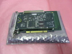 Tek Micro Systems Hl266 Iwb Assy D2360163 Daughter Board Enigma-m 450587