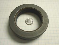 Dodge Truck And More Oil Seal National 410308 New Old Stock See Apps For Descrip