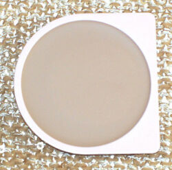 Mary Kay Ivory 3 Creme to Powder Foundation New Creme Face Makeup GOOD DEAL