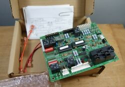 Climate Master 19S0006N01 CXM TO DXM Upgrade Circuit Board New in Box L-0836