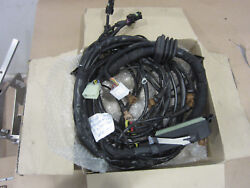 Ferrari 355 - RH/LH Side Engine Injection Cables - P/N 170657