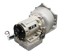 FTI Transmissions & Converters PPG6S FTI PERFORMANCE RACING POWER GLIDE TRANSMIS