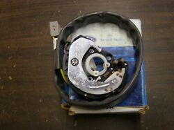 Nos Oem Ford 1973 Mustang + Cougar Turn Signal Switch + 73- 1978 Galaxie Ltd