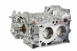 IAG STAGE 2.5 FA20 DIT SUBARU CLOSED DECK SHORT BLOCK FOR 2015-19 WRX