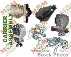 95 96 97 98 99 00 01 02 RANGE ROVER CARRIER ASSEMBLY REAR 4.0SE AERO HDLPS