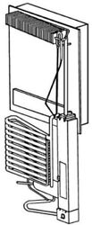Norcold 632307 Cooling Unit