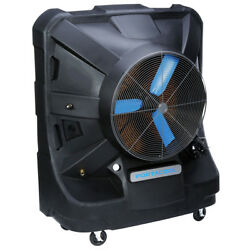 Portacool PACJS2601A1 260 Jetstream Portable Variable Speed Evaporative Cooler