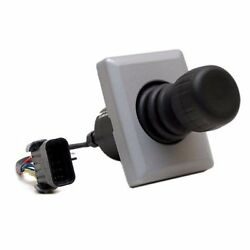Mercury Smartcraft Boat Control Joystick Helm Kit