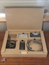 Ge Medical Systems Seer Light Extend Compact Digital Holter Monitor Recorder