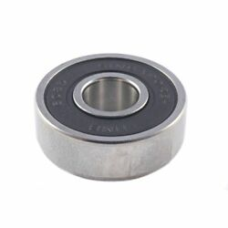 Genuine Dynamic Ad504 Mx91 Bearing Race For Commercial Mixers Blender K472 22mm