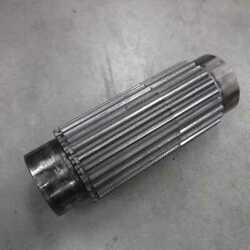 Used Countershaft Compatible With International 1466 1486 1468 1086 1456 3688