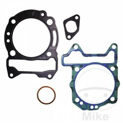 Athena Gasket Set Topend Piaggio Beverly 200 Gt 2002-2003
