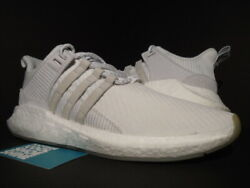 Adidas Eqt Support 93/17 Complex Complexcon Archive Oddities White Nmd B41791 12