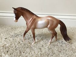 Breyer 2015 Classic Horse of the Year Liam