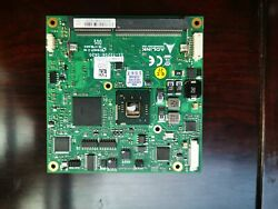 1pcs Used 51-72201-0a30 Express-atc-n270/harrier-c Dhl Or Ems 90-days Warranty