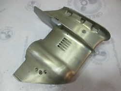 0396284 Evinrude Johnson 9.9/10-15 Hp Outboard Lower Unit Gear Case Housing