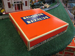 Lionel Modern 6-19247 6464 Boxcar Series 1 Set Of 3 Boxcars New In Original Box