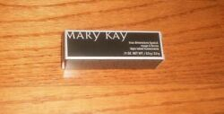 Mary Kay True Dimensions Lipstick Various Colors Available Brand New In Box