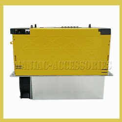1PC new FANUC A06B-6111-H022#H550 Spindle driver amplifier one year warranty