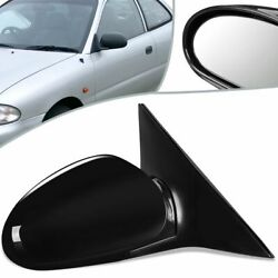 Fit 99-05 Hyundai Sonata Oe Style Power Side View Door Mirror Right Hy1321130