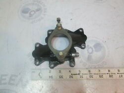 817800a1 Force Outboard And Sport Jet Lower Carburetor Adapter