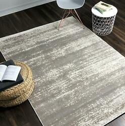 Classic Modern Bedroom Rugs Contemporary Fade Pattern Design Soft Area Carpets