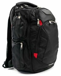 NEW - OGIO Style Backpack - Sports Travel Day Laptop Bag - FREE SHIPPING