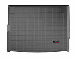 Weathertech Cargo Liner Trunk Mat For Mb Gle-class 2016-2018 Suv/ Plug-in Hybrid