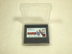 Fatal Fury First Contact Snk Neogeo Pocket Color Cart Fighting Rare Us Vers