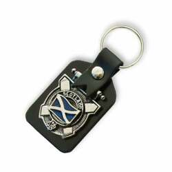 Art Pewter Campbell (of Argyll) Clan Crest Key Fob CKF-C9 Scottish