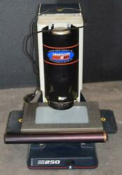 Optical Gaging Products Ogp Smartscope 250 Zip 2780