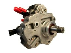 Exergy Sportsman Cp3 Injection Pump For 2006-2007 Chevy Gmc 6.6l Lbz Duramax