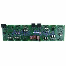 Siemens Used 440-200kw/430-250kw Drive The Power Board A5e00714562 Tested Ok
