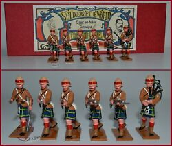 Trophy Of Wales 75th Gordons Highlanders The Sam Floca Collection/aa-10308