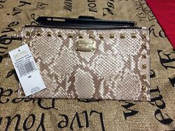 michael kors Clutch Bag $90.00