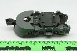 Lionel New Old Stock Parts 8555-70 F-3a Front Dummy Truck 4 Wheels