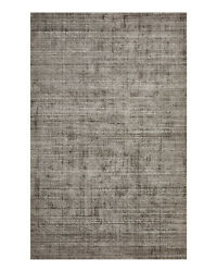 Solo Rugs - Ashton Contemporary Modern Loom Knotted Area Rug And Runner Rug