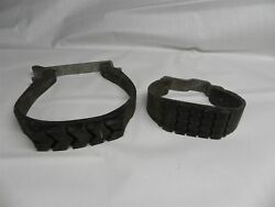 1930s-1940s-1950s-1960s Vintage Tire Displays From Gm Dealership Car And Truck Wow