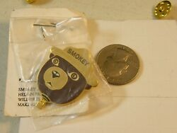 Smokey The Bear Balloon Prevent Wildfires Forest Fires Le 1025/5000 Pin