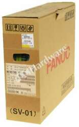 New GE Fanuc A06B-6150-H018 /L Power Supply αi PS 18HV 400-480V AC 37A 21kW