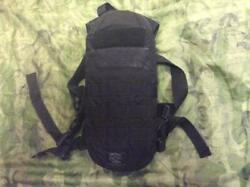 10 Lot Wholesale Military Surplus Tactical Tailor Hydration Run Pt Pack Backpack