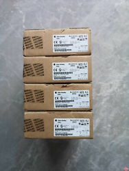 1pc For New 2002-nx70-x16a220 By Ems Or Dhl A001