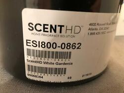 Scentair Scents - Home Fragances Machines - Cartridge Scents Scentair And Scenthd