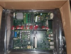 1pc Used A5e03051212-06 Dhl Or Ems 90-days Warranty