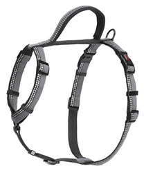 The Company of Animals - Halti Walking Harness chest 16