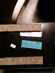 Mercedes Benz Factory Bose Amp. Mounting Plate And Clip Included
